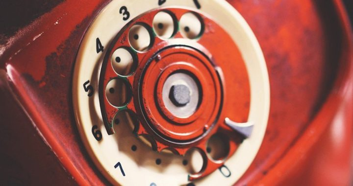 El 'teléfono rojo' entre la Casa Blanca y el Kremlin cumple 55 años