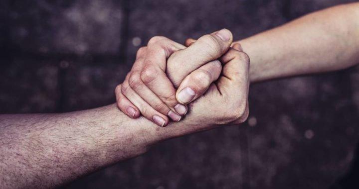 Realizaran actividades de concientización en el Día Nacional para la Prevención del Suicidio en Zapala
