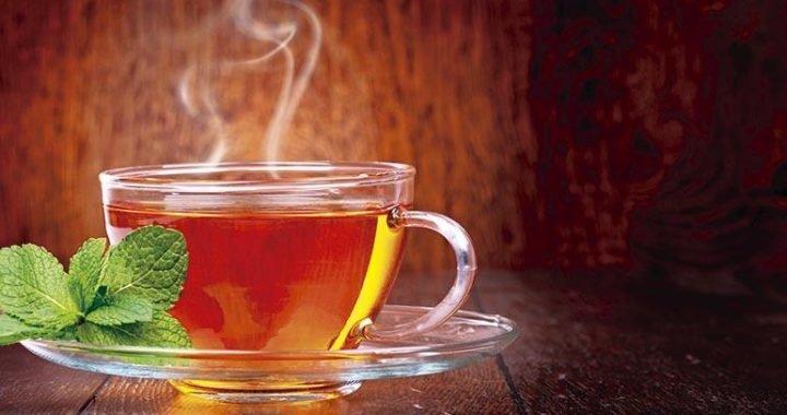 Beber infusiones a altas temperaturas podría generar daños irreversibles en la salud