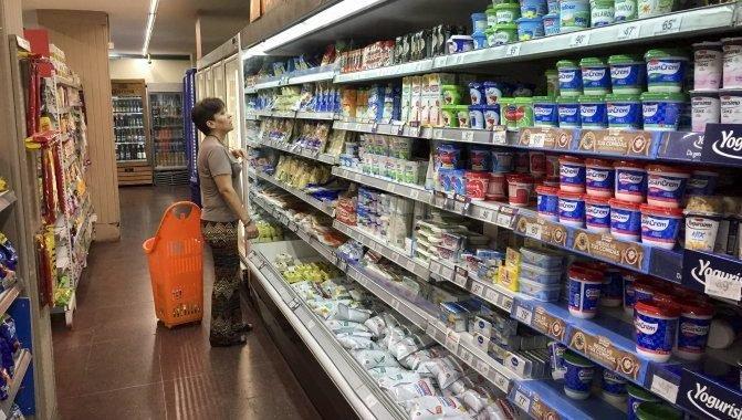 Precios Esenciales: supermercadistas advierten que el lunes podrían faltar algunos productos