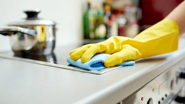 Anses: nuevo aumento del 15% para el servicio doméstico