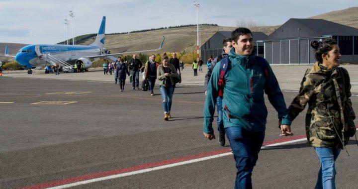 La Semana Santa dejó ingresos a la provincia por 170 millones de pesos