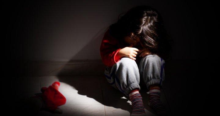 El llamado de una nena al 103 alertó sobre un episodio de violencia de género