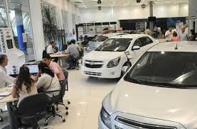 Cómo quedan los precios de los autos 0 km del plan que lanzó el Gobierno