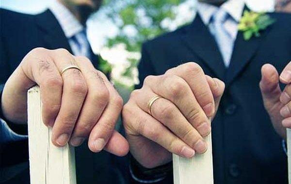 15 de julio: Se cumplen 9 años de la Ley de Matrimonio Igualitario en Argentina