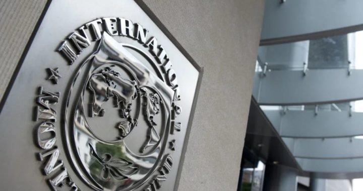Por qué EE.UU. es clave en el FMI y qué opciones enfrenta Fernández