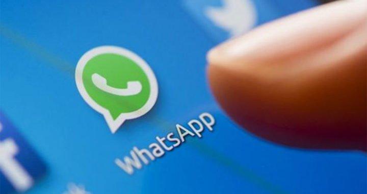 Desde mañana WhatsApp comenzará a suspender cuentas