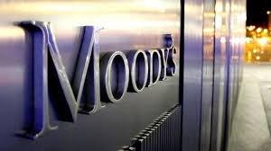 Para la calificadora de riesgo Moody's, la economía Argentina va a caer 6% este año por efecto de la pandemia