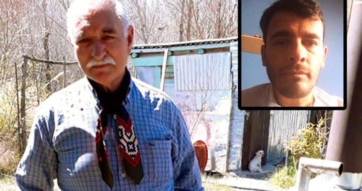 Una buena noticia: Maximiliano Álvarez, salió del coma.  El vecino de La Buitrera se recupera en Neuquén capital