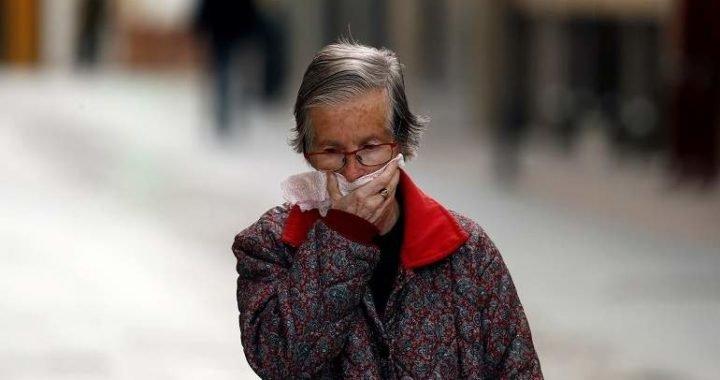 Coronavirus en Chile: con 1.373 nuevos casos, batió el récord diario de contagios