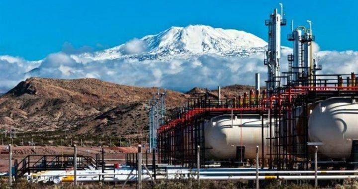 Norte neuquino: investigan contactos estrechos de un positivo chileno