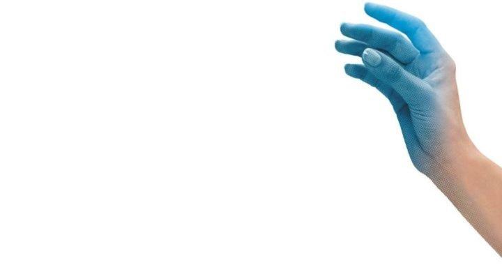 ¿Porqué algunas personas siempre tienen las manos frías?
