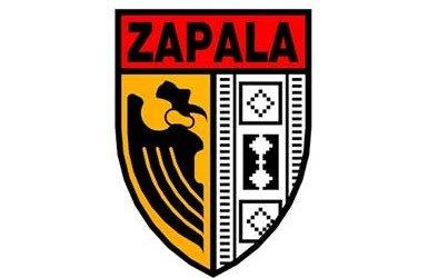 La  Historia y el significado: Escudo de Zapala
