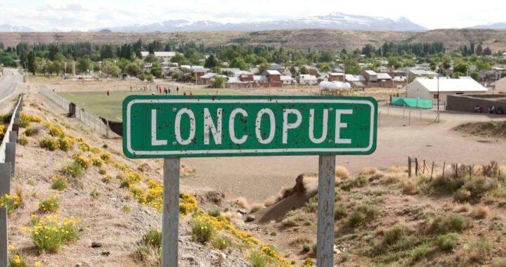 En Loncopué piden aislamiento tras viajar a Zapala