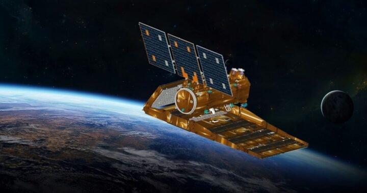 SAOCOM 1B: ¿para qué sirve este satélite argentino?