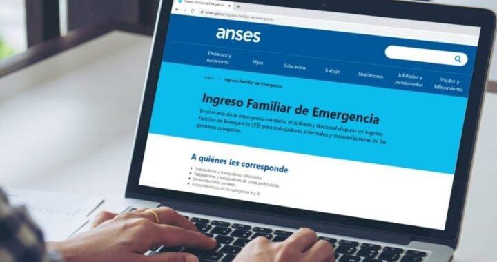 Más de $8.000 millones de ayuda en la pandemia de Nación y Neuquén