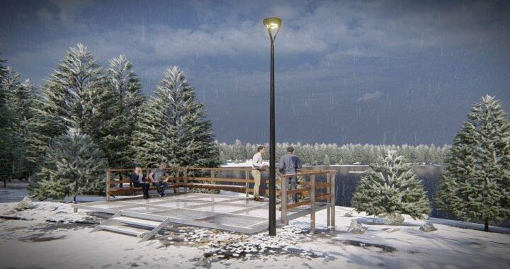 Neuquén obtuvo financiamiento del BID para 10 obras por 27,4 millones de dólares