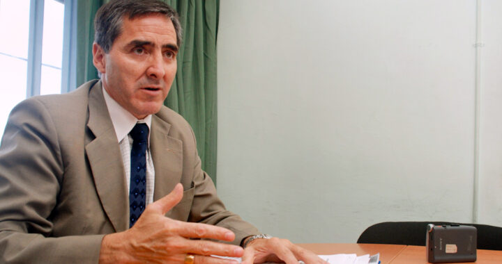 Provincia interviene por despidos a pacientes positivos de coronavirus