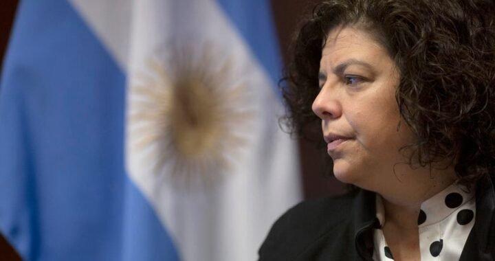 Coronavirus en la Argentina: la Anmat tendrá solo 30 días para verificar la seguridad de la vacuna rusa