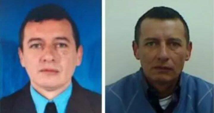 Mario Quesada fue encontrado en cercanías  de costa del Malleo  con vida y fue  trasladado al Hospital de Junín de los andes
