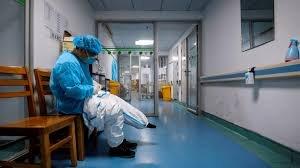 Salud de Río Negro admitió que trabajadores del sector anticiparon su rechazo a recibir las dosis de Sputnik V.