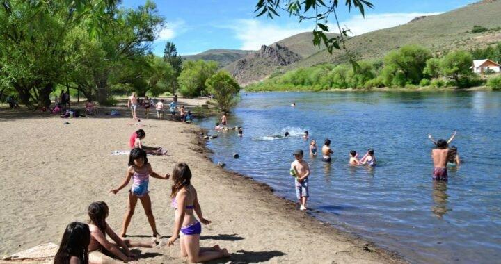 La reactivación turística alcanzó un movimiento de $2.000 millones en Neuquén