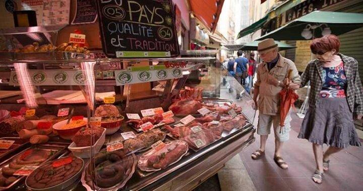 Cuánto vale la carne en Alemania y por qué su valor contradice los dichos de Alberto Fernández