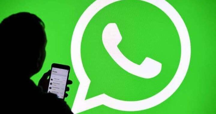 WhatsApp emitió un comunicado para calmar a los usuarios y aclarar los cambios
