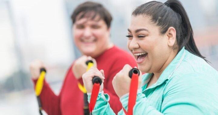 Ejercicio y alimentación para mejorar tu entrenamiento