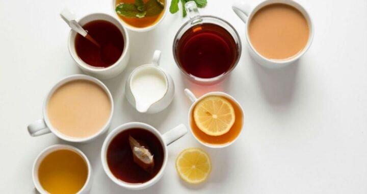 Alimentos para reducir el estrés y mejorar tu toma de decisiones