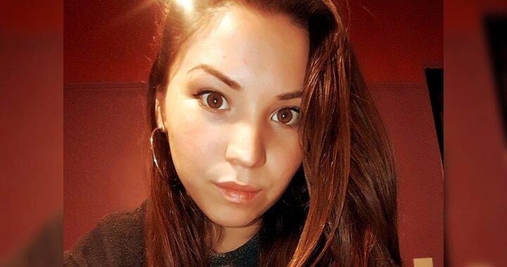 INFORME DE LA AUTOPSIA: Guadalupe murió de una puñalada que le atravesó el corazón
