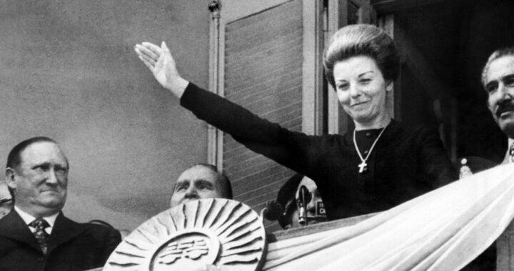 Por qué Montoneros y el Ejército Revolucionario del Pueblo impulsaron la caída de Isabel Perón