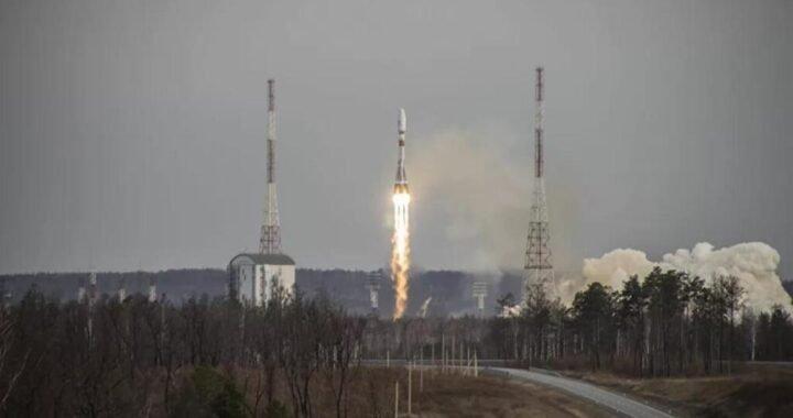 Rusia utilizará la propulsión nuclear para ir a Júpiter en 2030