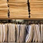 La Red de Archivos provincial tendrá a Zapala como uno de sus nodos
