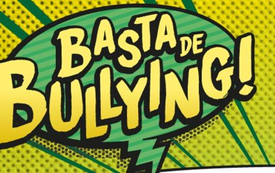 Neuquén lanza la campaña Basta al Bullying