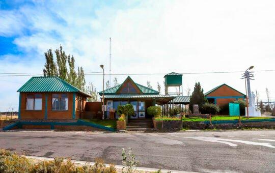 El Municipio se prepara para recibir a los primeros turistas de la temporada invernal