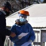 Córdoba: siete nuevos casos de la variante Delta y suman 140 los afectados por esa cepa